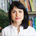 Angela Moriggi Susplace