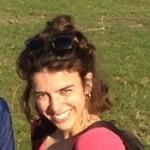 Marta Nieto2