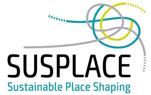 logo-Susplace-RGB-web-500px