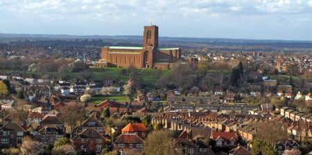 guildford__cathedral_of_surrey_from-wikipedia